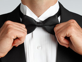 Tuxedo Rental Livonia MI - Wedding Suits & Menswear | Ideal Bridal & Dry Cleaning - tuxrental1