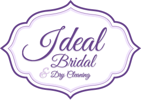 Ideal Bridal & Dry Cleaning